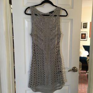 CECICO Woven dress/top